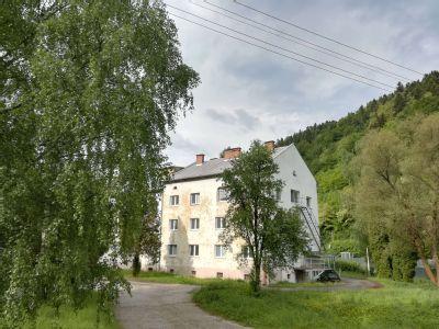 Nemocnica Krompachy sa pripravuje na rozsiahle investície