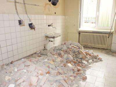 Nemocnica v Krompachoch bude mať nový digitálny röntgen