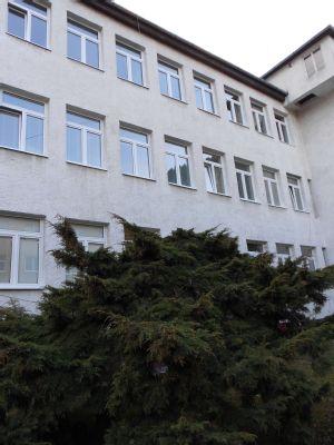 Krompašská nemocnica rozširuje prevádzku chirurgického oddelenia